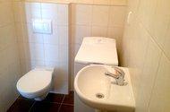 N47272_koupelna WC