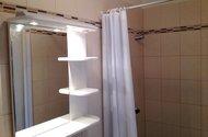 N47272_sprchový kout,polička