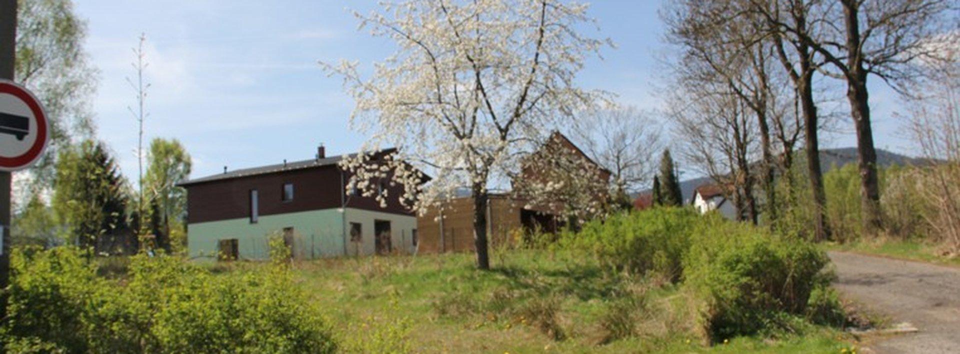 Prodej slunného pozemku, 2765 m², s možností rozparcelování, Ev.č.: N47287