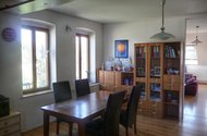 N47290_3NP_pohled do obývacího pokoje