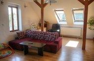 N47290_3NP_obývací pokoj