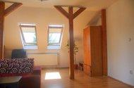 N47290_3NP_obývací pokoj1