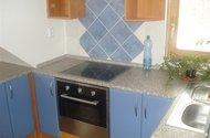 N47290_4NP_kuchyně_