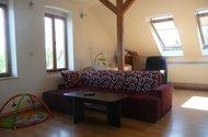 N47290_3NP_obývajcí pokoj2