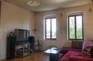 N47290_Obývací pokoj2