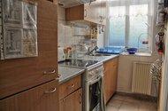 N47291_kuchyně