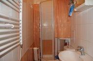 N47291_koupelna