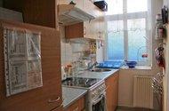 N47291_kuchyně_