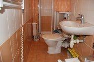 N47291_toaleta