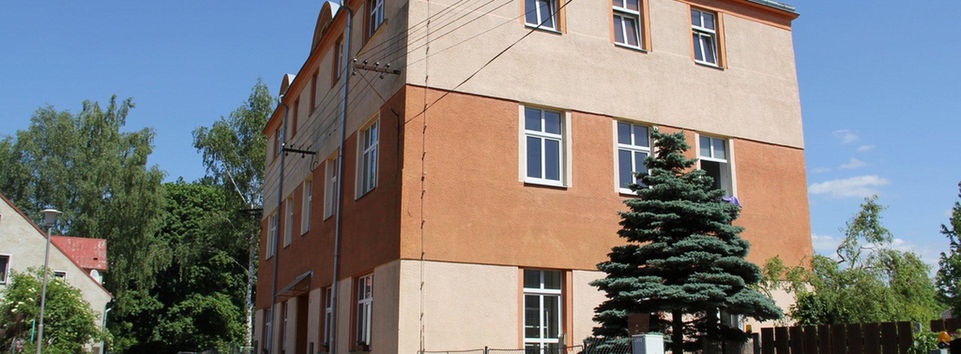 Výjimečná investiční příležitost, Byt 1+1,  26 m², Ev.č.: N47291
