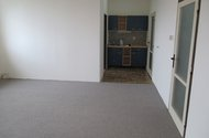 Obývací pokoj + k k