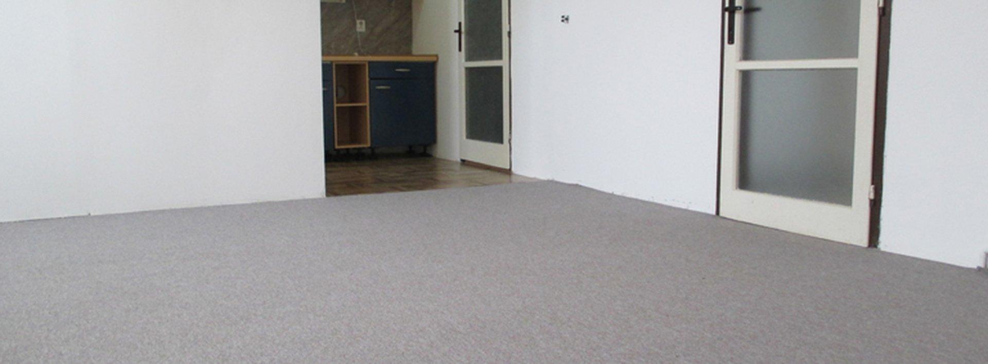 Pronájem bytu 2+kk v Zelné ul., Liberec - Růžodol, Ev.č.: N47319