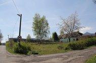 N47214_ulice U Mlýna x U Lesíčka