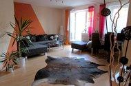 N46865_Obývací pokoj