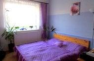 N46865-ložnice1