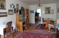 N47224_Obývací pokoj_
