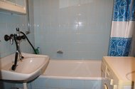 N47224_koupelna
