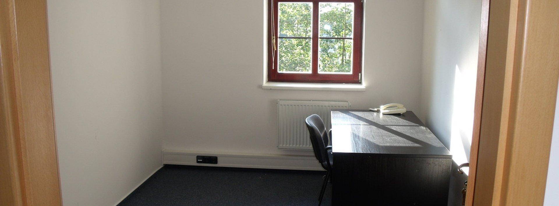 Pronájem hezké kanceláře v Liberci - Ruprechtická ul., Ev.č.: N47548