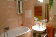 N46865_Koupeln