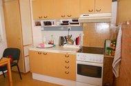 N46676_kuchyň.