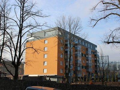 Prodej, Byty 4+kk, 97m² - Liberec III-Jeřáb