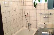 N48399_koupelna 1
