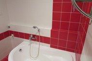 N47749_koupelna...