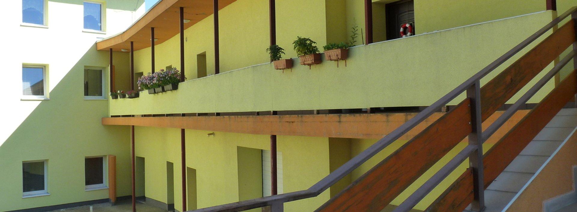 Prodej netypického prostorného bytu 2+kk ve Vratislavicích n. N., Ev.č.: N47336