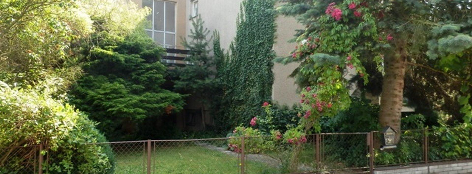 RD v klidném místě Lázní Bohdaneč, Ev.č.: N47340