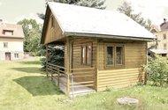 N47355_zahradní domek_