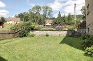 N47355_zahrada vedle domu