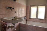 N47355_1P_koupelna_