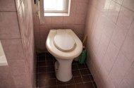 N47355_1P_toaleta
