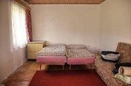 N47355_1P_ložnice