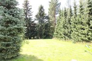 N47355_zahrada_