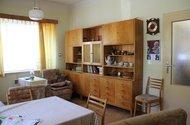 N47355_přízemí_obývací pokoj