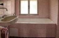 N47355_1P_koupelna