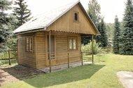 N47355_zahradní domek