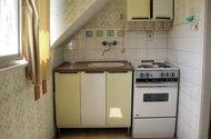 N47355_1P_kuchyně