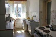 N47355_přízemí_kuchyně