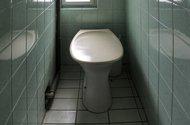 N47355_přízemí_toaleta