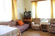 N47355_Obývací pokoj