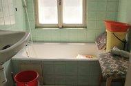 N47355_přízemí_koupelna