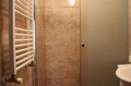 N47357_koupelna