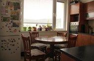 N47357_kuchyně_jídelna