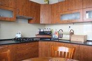 N47357_kuchyně