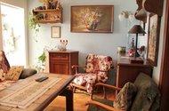 N47357_obývací pokoj