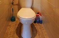 N47357_toaleta