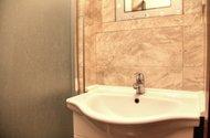 N47357_koupelna_