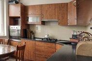 N47357_kuchyně_